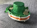 Gondola Built Up - Monthly Special - March - St. Patrick's Day